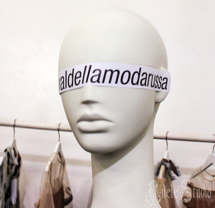 Milano Festival della Moda Russa